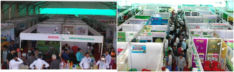 Agri Expo