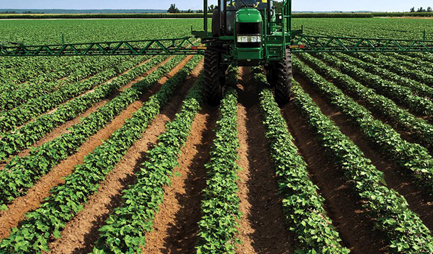 Farmtech Asia 2019, Agriculture Exhibitions in India