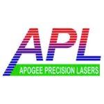 Precision Farming, Precision Lasers, Apogee