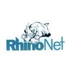 Pond liner, Rhino Net, Rhino Wrap