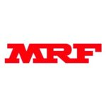 MRF Tyre, Agriculture Tyre, Tractor Tyre