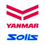 Tractor, Agriculture Tractor, Solis, Yanmar, Solis Tractor