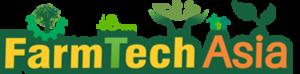 FarmTech Asia Logo