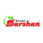 Plough, Agriculture Implement, Shreeji Darshan, Darshan Plough