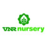 Agriculture Nursery, Fruit Nursery, horticulture, vegetable seeds, vegetable nursery