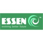 essen, pond liner, greenhouse, shade house, mulching
